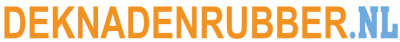 logo-deknadenrubber.nl