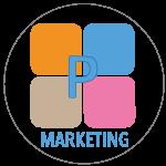 pictogram-marketing