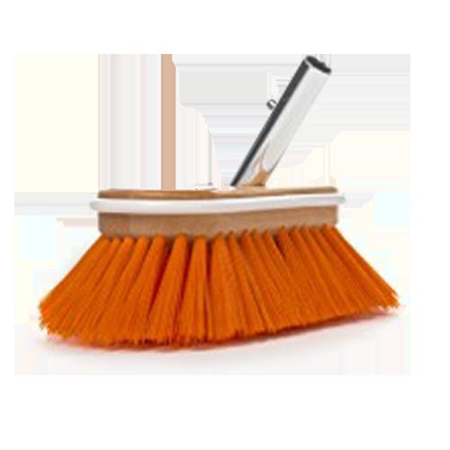 borstel-oranje_medium